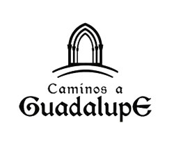 Caminos a Guadalupe